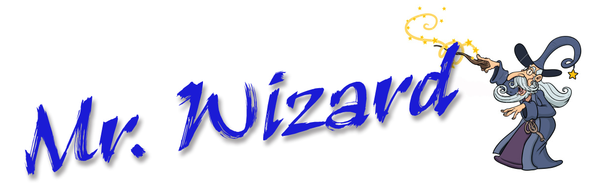 Rental support service for Logo creation wizard